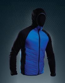 X-Pro Deerpark Jacket
